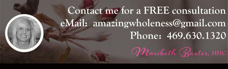MB pix & contact